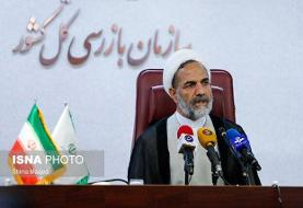 درویشیان: جاری شدن خون شهدا سبب اثبات حقانیت نظاماسلامی شد