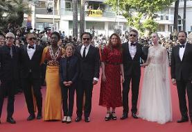 معرفی داوران جشنوارهٔ فیلم کن ۲۰۲۱ /  پنج زن و چهار مرد از هفت کشور و پنج قاره