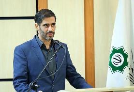 سعید محمد: جهان بدون اسرائیل زیباتر و امنتر خواهد بود