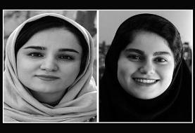 ۳ پیام تسلیت برای درگذشت خبرنگاران ایرنا و ایسنا