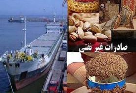 جزئیات صادرات ۱۲۶ میلیون دلاری صنایع دستی/ سهم ناچیز از صادرات غیر نفتی