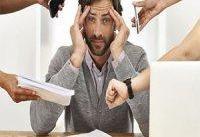 کدام شغل موجب ابتلا به آلزایمر می&#۸۲۰۴;شود؟