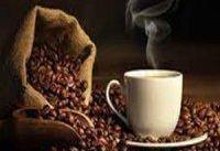 قهوه برای حفظ سلامت کبد مفید است