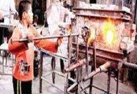 صاحبکاران، کودکان کار را پیش&#۸۲۰۴;خرید می&#۸۲۰۴;کنند