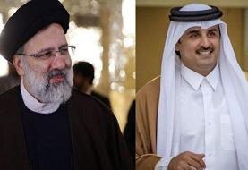 رئیسی: امنیت جمعی بخش اصلی دکترین سیاست خارجی منطقهای دولت جدید است