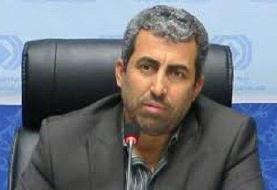 هشدار درباره سهم خواهی از دولت رئیسی /روابط ایران و عربستان در دولت آینده برقرار می شود؟