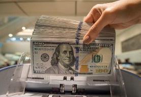 آرامش در بازار دلار| جدیدترین قیمت ارزها در ۳ تیر ۱۴۰۰