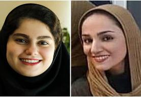 تسلیت سفارت روسیه در تهران در پی جان باختن خبرنگاران ایسنا و ایرنا