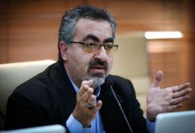 عطاءالله مهاجرانی و عباس عبدی خواستار برکناری کیانوش جهانپور شدند