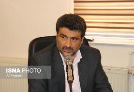 شاخص سهولت کسب و کار در ایران مناسب نیست