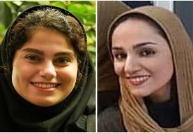 تسلیت کانون کارگردانان برای درگذشت خبرنگاران ایسنا و ایرنا