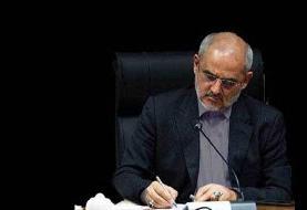 وزیر آموزش و پرورش درگذشت خبرنگاران خبرگزاری ایسنا و ایرنا را تسلیت گفت