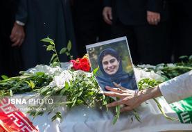 پیام تسلیت روابط عمومی وزارت دفاع در پی درگذشت دو تن از خبرنگاران