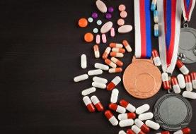 تست دوپینگ بانوی تکواندوکار هم در آستانه المپیک مثبت شد