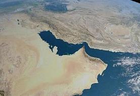 سخنگوی وزارت امور خارجه:بر تعهد قوی خود به ثبات منطقهای و امنیت دریانوردی تاکید میکنیم