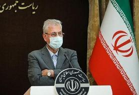 پشت پرده لغو نشدن تحریم ها در دولت روحانی /روش دولت رئیسی در مذاکرات تغییر می کند؟