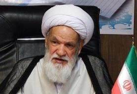اتفاقات خوزستان نتیجه عملکرد دولت بود/ اعتراضات مردمی منحرف نشود