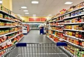 تغییرات قیمتی کالاهای خوراکی در اردیبهشت ماه
