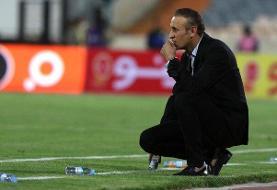 باشگاه پرسپولیس: گل محمدی از سوی AFC جریمه نمیشود