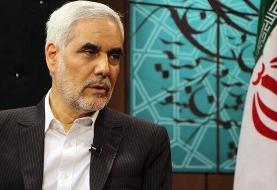 دولت همبازی منفعتطلبان در بورس نشود