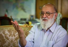 چمران: شهردار تهران در نخستین جلسه شورا انتخاب خواهد شد