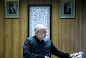 بزرگان موسیقی برای درگذشت «علی مرادخانی» پیام تسلیت فرستادند