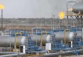 ترکیه در دریای سیاه یک میدان گازی جدید کشف کرد