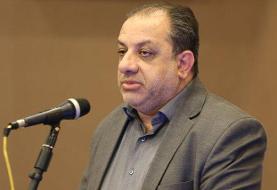 دیدار استقلال و پدیده برگزار میشود/ تبلیغات غیرمجاز روی سکوها جمع شد