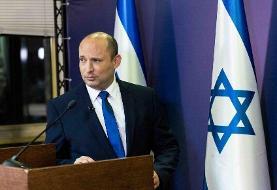 ادعای نفتالی بنت علیه ایران درباره حمله به کشتی اسرائیلی