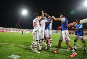 مهاجرانی: تصمیم اسکوچیچ عاقلانه بود/ طارمی و آزمون میتوانند دروازه هر تیمی را باز کنند