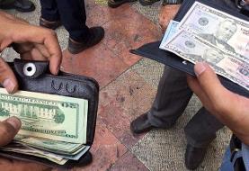 قیمت طلا، سکه و دلار در بازار امروز ۱۴۰۰/۰۳/۱۸