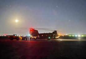 Iraqis suffer as US-Iran shadow war shifts gear