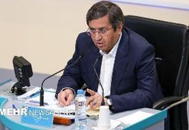روحانی در جنگ اقتصادی موفق نبود/ تیم اقتصادی دولت ناهماهنگ است