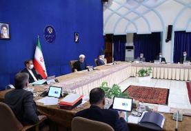 لغو روادید بین ایران و عراق/ تصویب