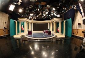 ادامه تبلیغات رادیویی و تلویزیونی نامزدها در امروز