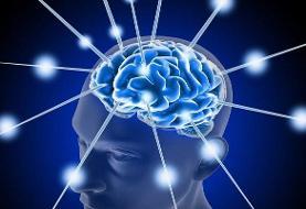 ارتباط مشکلات شایع چشم با ریسک بالای ابتلا به زوال عقل