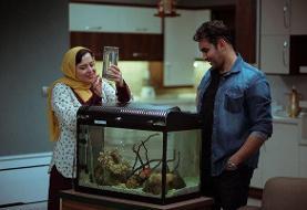 اکران «مدیترانه» به تعویق افتاد/اختصاص عواید فیلم به مردم خوزستان