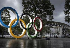 برنامه کاروان ایران در افتتاحیه المپیک مشخص شد