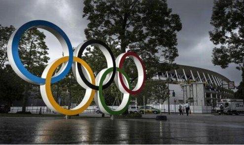 تست کرونای همه المپیکیهای ایران منفی است: هیچ ورزشکاری از ایران کرونا نگرفته
