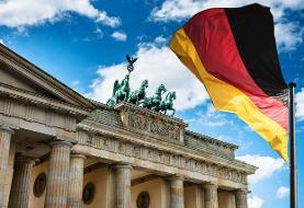 بهتر شدن وضع بازار کار آلمان