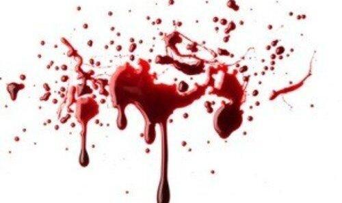 قتل شوهر در پی رابطه با یک پسر