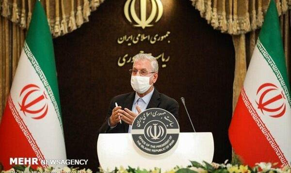 کارنامه دولت سیاه نیست/ اعتبارات خوزستان بیشتر از سایر استانهاست