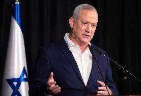 وزیر جنگ اسرائیل: باید برای «پاسخ به ایران»، اقدام فوری انجام شود