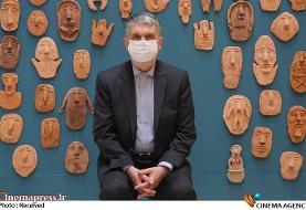 صالحی: «هویت ملی کشور» به سریالهای «شبکه نمایش خانگی» گره خورده است!