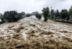 آخرین وضعیت امدادرسانی در ۱۵ استان درگیر سیل/ مرگ ۸ تن با کشف ۲پیکر جدید