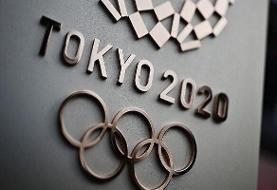 ۱۲ نفر دیگر در المپیک به کرونا مبتلا شدند