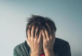 بهترین روش مواجه شدن با مشکلات چیست؟