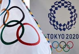 اسامی ایرانی ها در مراسم رژه افتتاحیه المپیک/ هیچ رییس فدراسیونی رژه نمی رود