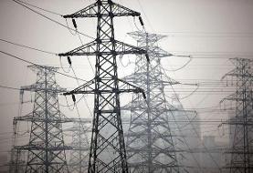 شرکتهای برق چین به مرز ورشکستگی رسیدند
