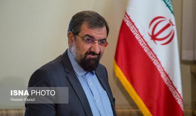 ورود هیئت عالی نظارت مجمع تشخیص مصلحت نظام به موضوع طرح صیانت از حقوق ...